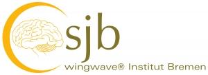 sjb wingwave institut bremen stefanie jastram blume beratung burnout pr vention nlp. Black Bedroom Furniture Sets. Home Design Ideas