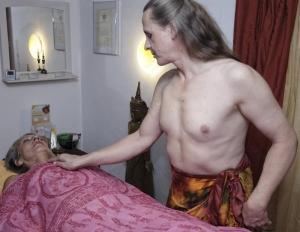 tantra massagr sex date sites