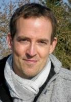 Sven Krieger