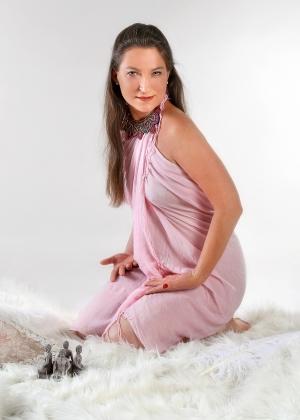 dauer geschlechtsverkehr tantra massage düsseldorf