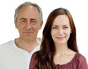 diplompsychologin leer marion