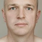 yoni massage therapie erfahrungen mit neu.de