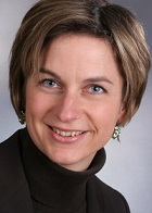 Anke Braun Coaching Beratung Training Anke Braun Beratung