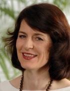 Gabriele Rother   Personensuche - Kontakt, Bilder, Profile
