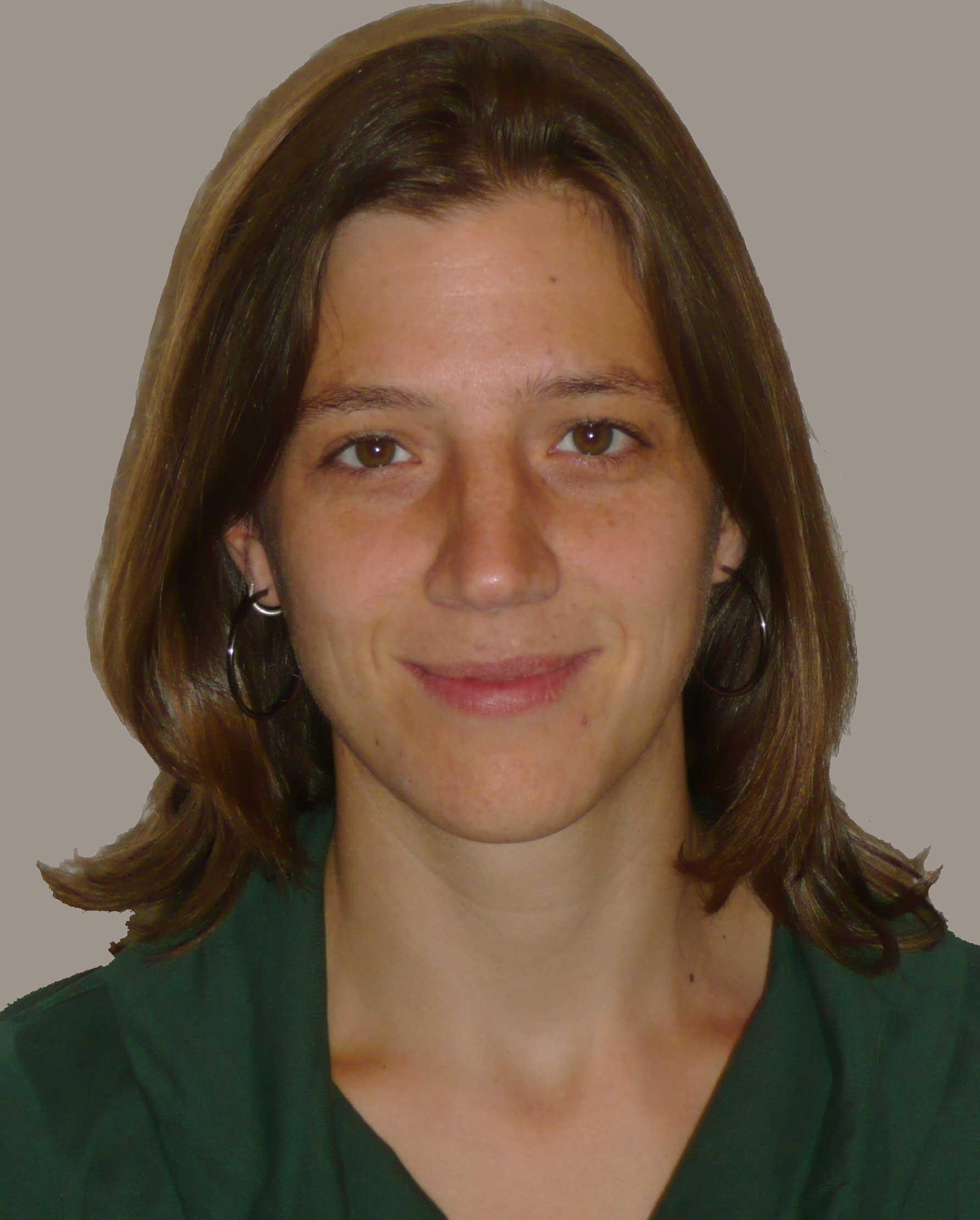 Tantra Massage Zwickau
